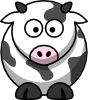 1216139760278927551lemmling_Cartoon_cow.svg.thumb