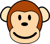 1194985499295464746happy_monkey_benji_park_01.svg.thumb